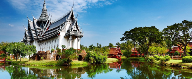 http://intai.ru/userfiles/images/image-05-2013/thailand_country.jpg