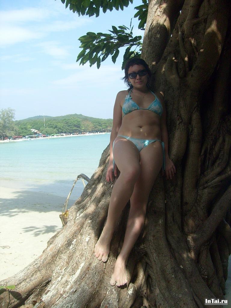 v-taylande-erotika