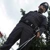 Полицейские в Паттайе заговорят по-русски